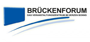 Logo_Brueckenforum