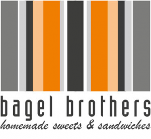 Logo_Bagel_Brothers