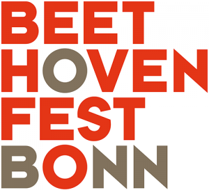 Logo_Beethovenfest_01