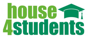 Logo_house4students