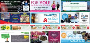 coupon_57_druck-1_web
