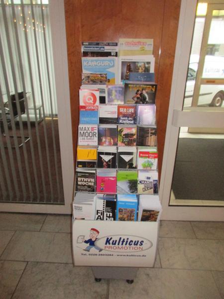 kw41_sd_hotel_guennewig