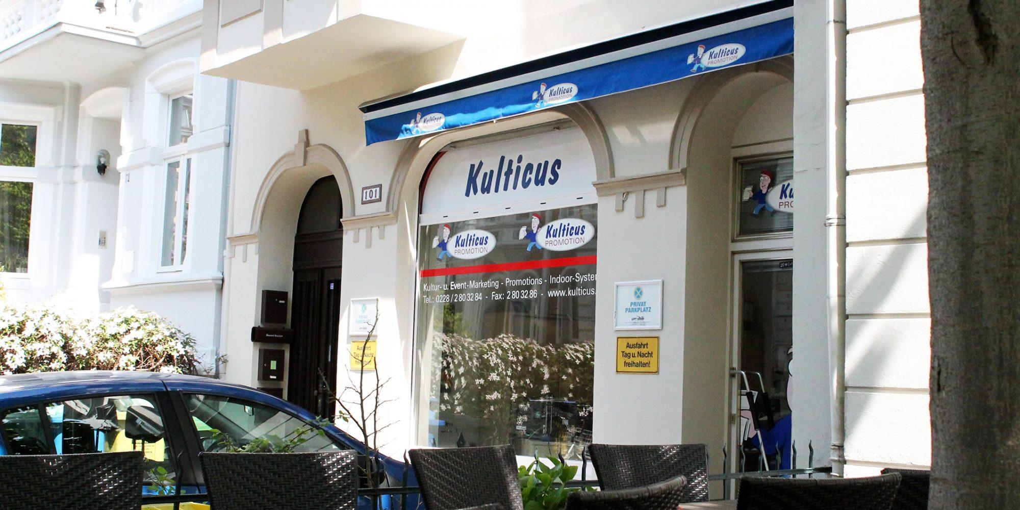 Kulticus_Büro