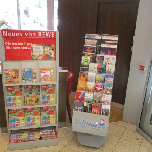 sd_rewe_immenbungstraße